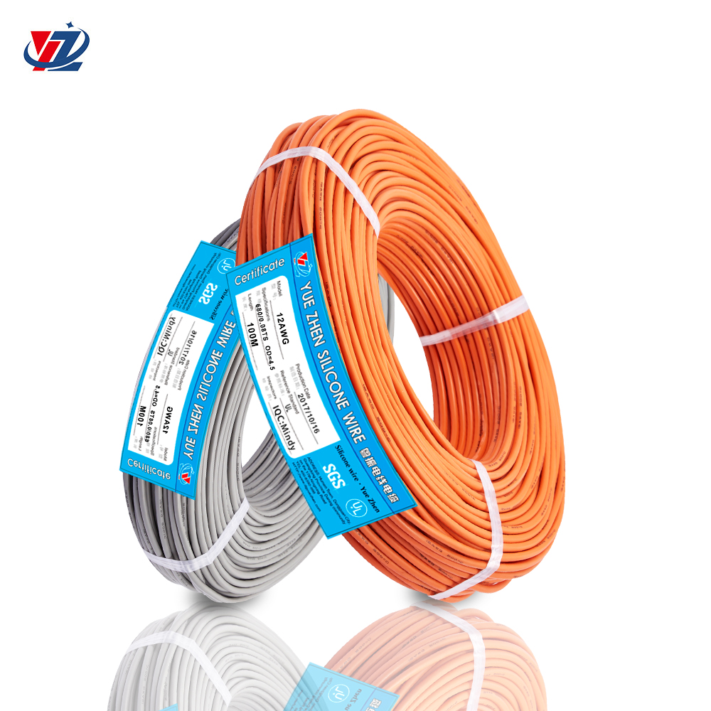 12 Gauge Stranded Copper Wire Wholesale, Copper Wire Suppliers - Alibaba