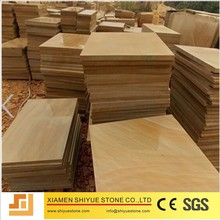 China Natural Sandstone Pavers