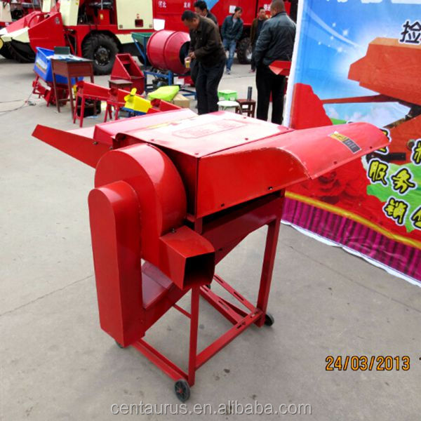 Cheapest grain sheller for sale small rice thresher mini wheat thresher with best service