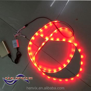 Wholesale High Quality 5v Battery Powered Led Light Strips