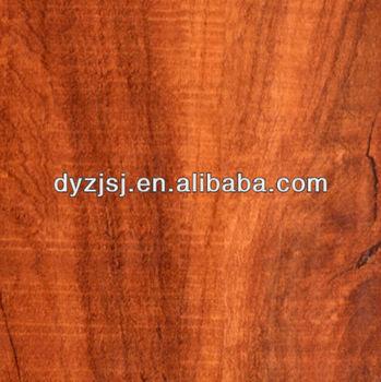 Vinyl Sheet Pvc Flooring Price In India Buy Pvc Flooring