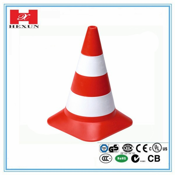 Newway Useful Water Filled Road Safety Barrier Plastic Road Barrier