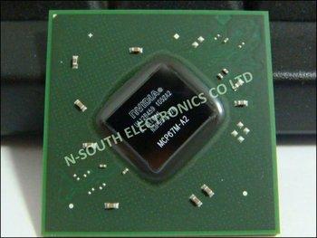 MCP67M WINDOWS 8 X64 TREIBER