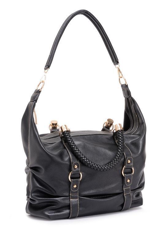 Get Quotations · High Qulaity Women Famous Brand Designer Fashion Handbags  Hand Messenger Shoulder Crossbody Bag Ladies Bags PU 426cc2d5d38f8