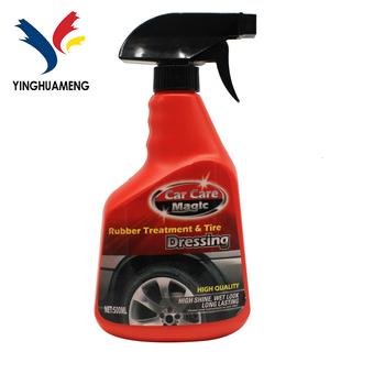 China Car Care Magic Perfume Foam Tyre Shiner Shampoo With Wax - Buy Tyre  Shiner,Tyre Shiner Wax,Tyre Shiner Shampoo With Wax Product on Alibaba com