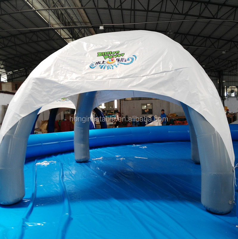 Used Inflatable Tent Used Inflatable Tent Suppliers and Manufacturers at Alibaba.com & Used Inflatable Tent Used Inflatable Tent Suppliers and ...
