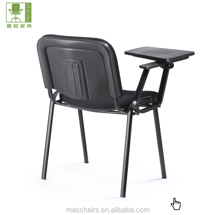 Commercial Furniture General Use and School Chair Specific Use student chair