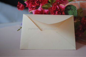 Fashion custom invitation envelopesbusiness cards envelopes fashion custom invitation envelopesbusiness cards envelopesgreeting card envelopesthe size and reheart Image collections