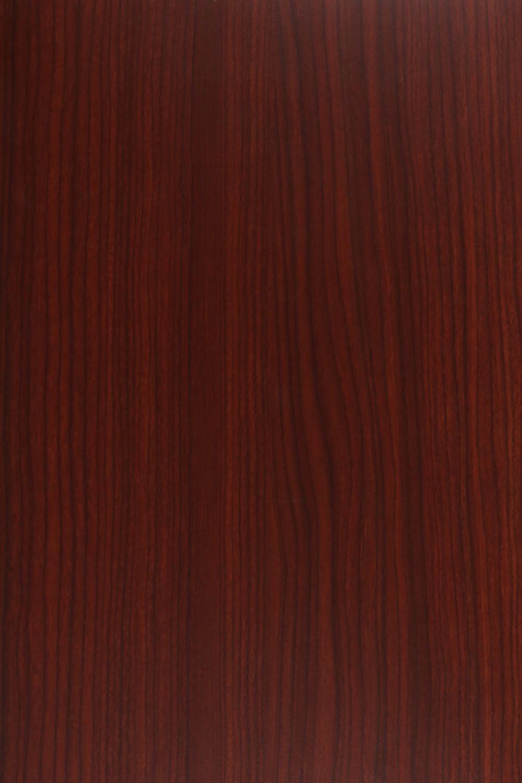 클래식 형 나무 패턴 라미네이트 시트 - Buy Product on Alibaba.com