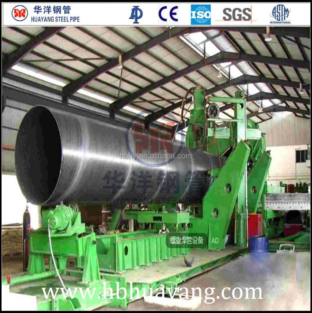 Material de construcci n lsaw tubos de acero para la - Material construccion barato ...