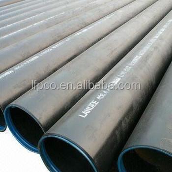 Low Price Beveled Ends 1026 Dom Steel Tube - Buy Steel ...