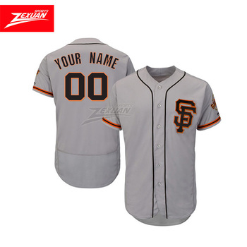 the latest ca4a3 44d4d Most Popular Best Design New Style Professional Custom Youth Baseball  Jerseys - Buy Youth Baseball Jerseys,Baseball Shirt,Custom Youth Baseball  ...
