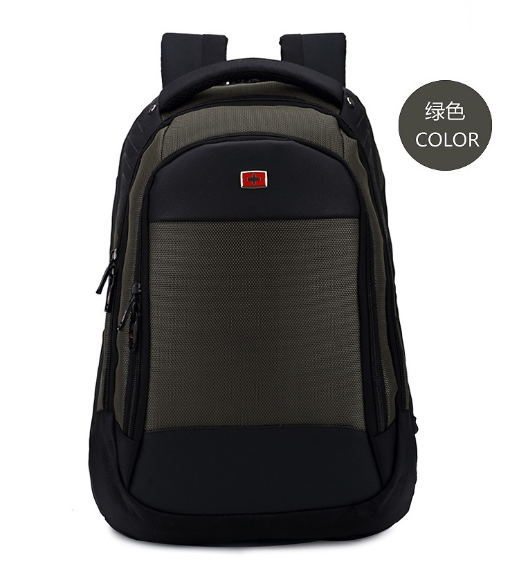Brand Swiss Army Knife Laptop Backpacks Notebook converse Computer  Backpacks Wenger Travel Hiking Backpacks School Bags 2a3cd7f0c867d
