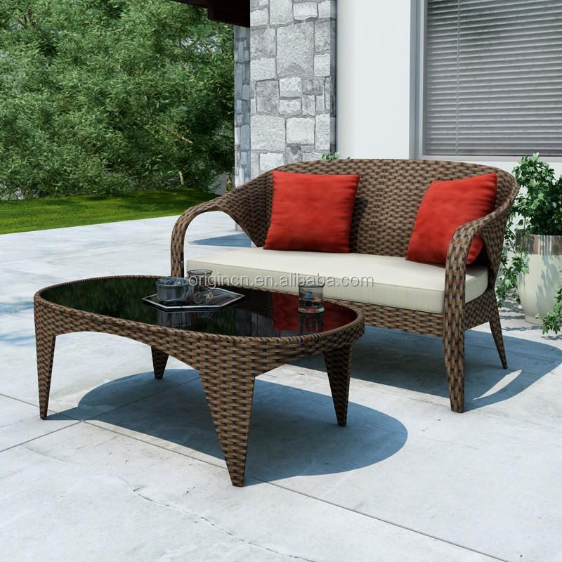 Outdoor Furnitures Bamboo Sofa, Outdoor Furnitures Bamboo Sofa Suppliers  And Manufacturers At Alibaba.com