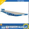 CIMC 40ft Roll trailer with competitive price
