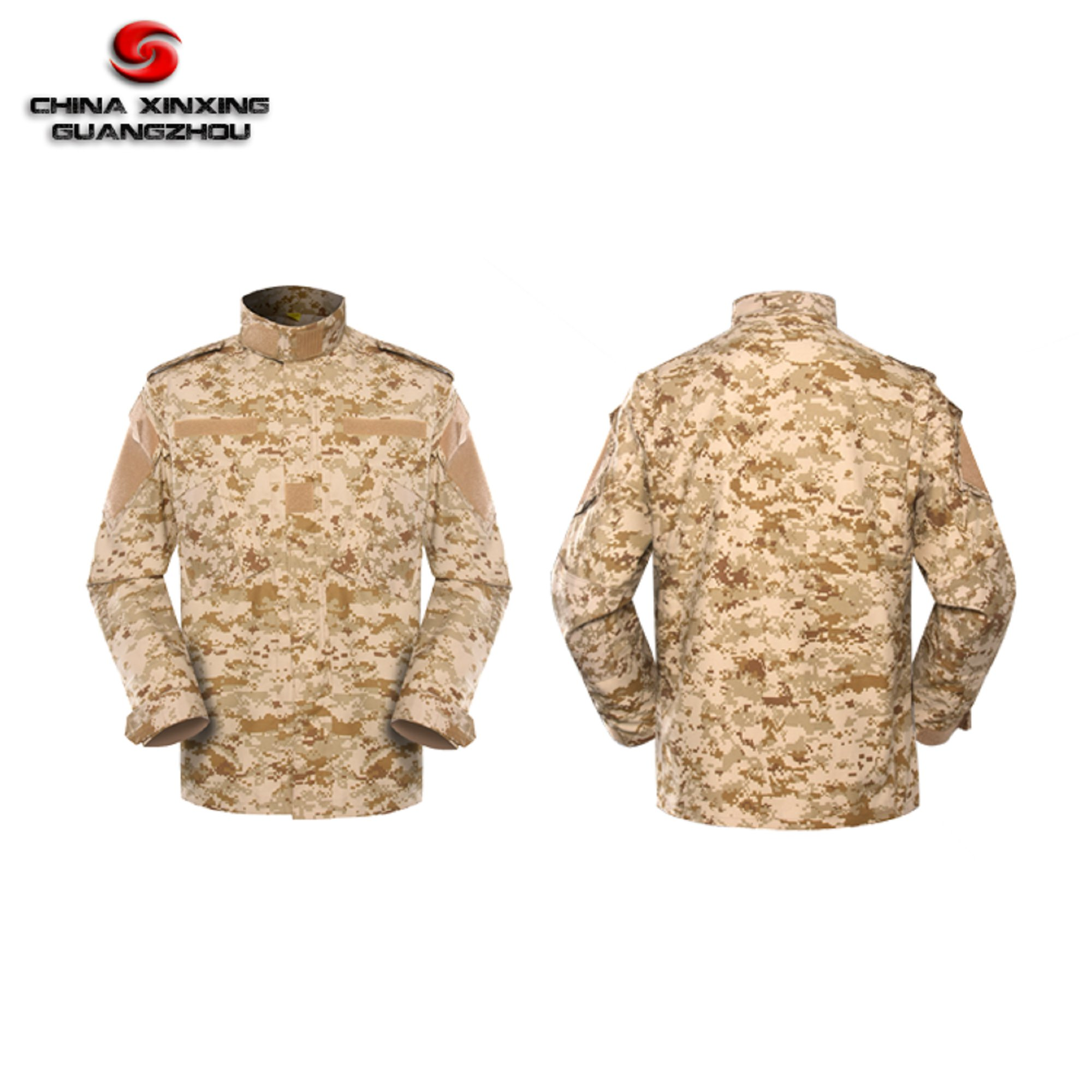 69676e94fdd7d China camouflage desert wholesale 🇨🇳 - Alibaba