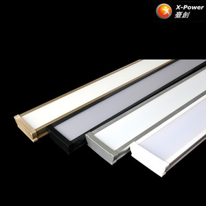 1500mm 60w LED Industrial Light LED Triproof for Industrial