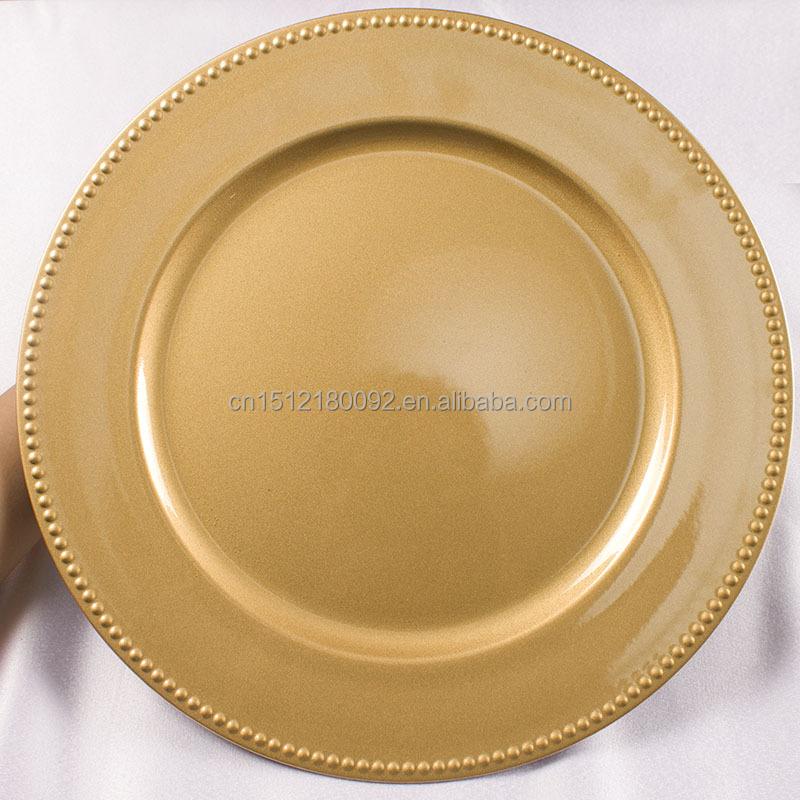 goedkope wedding plastic wegwerp gold lader platen schalen borden product id 60478767907 dutch. Black Bedroom Furniture Sets. Home Design Ideas