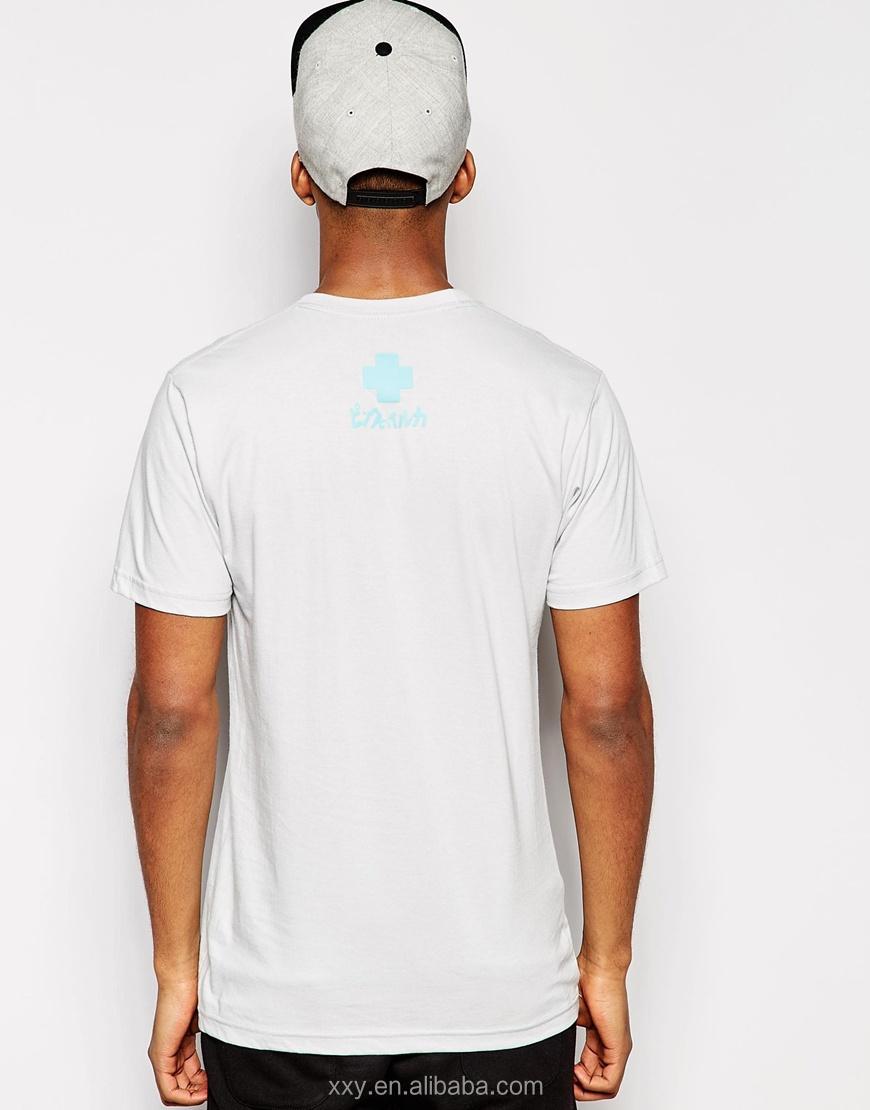 White t shirt bulk cheap - Chest Pink Dolphin Design Cheap White T Shirts In Bulk T Shirts Bulk Buy