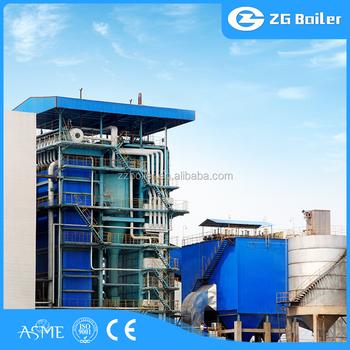 Best Sell Steam Boiler For Power Plant - Buy Steam Boiler For Power ...
