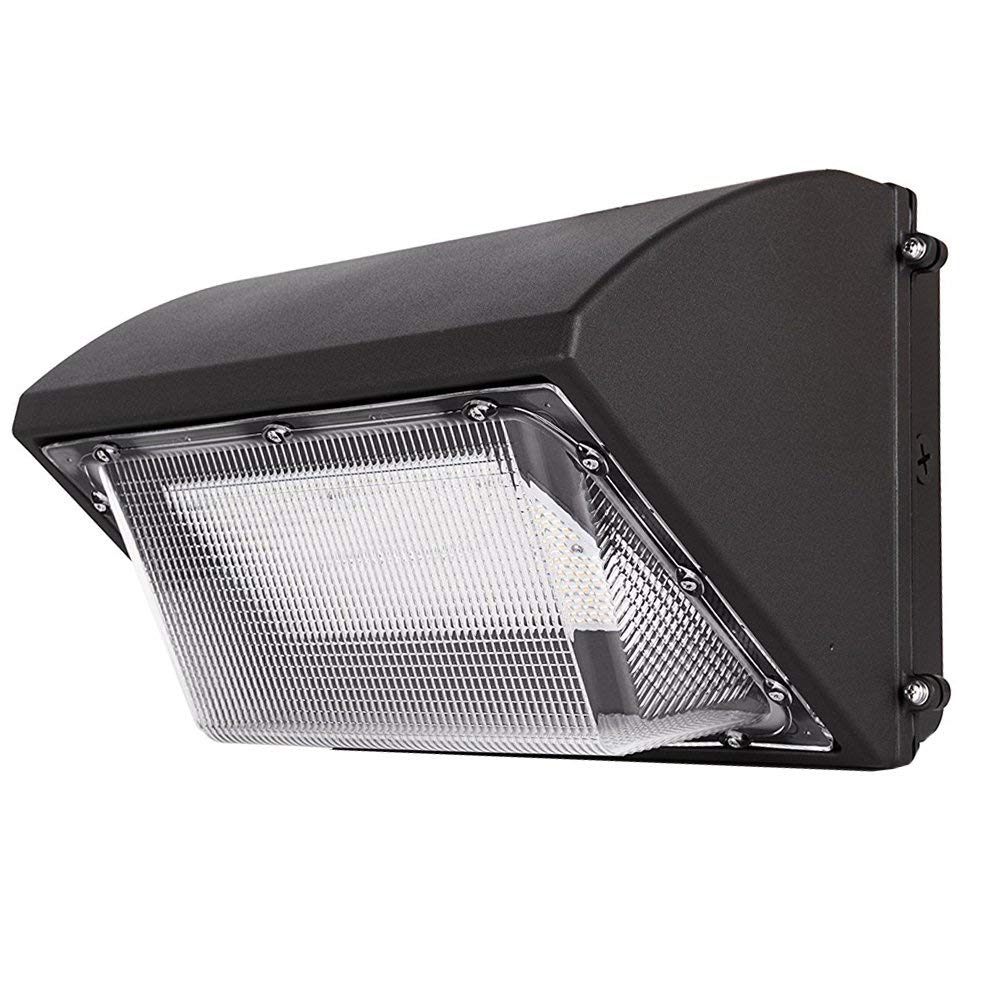 Commercial Outdoor Lighting Led Find