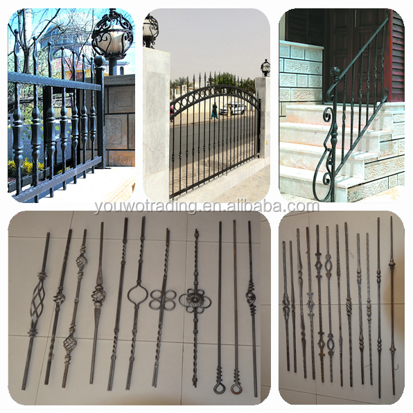 house gate designs wrought iron ornaments cast steel flowers main gate  design. House Gate Designs Wrought Iron Ornaments Cast Steel Flowers Main