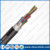 outdoor underground 50pairs IEC11801 telephone cable