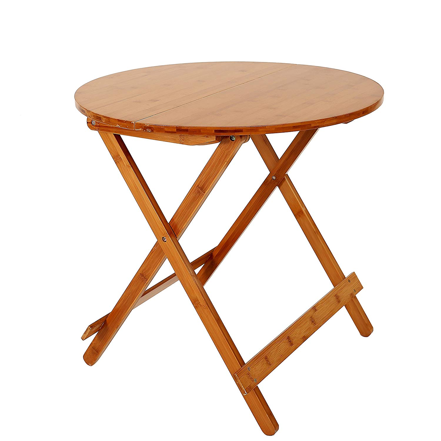 48daf5a7bd19 Cheap Round Folding Card Table, find Round Folding Card Table deals ...