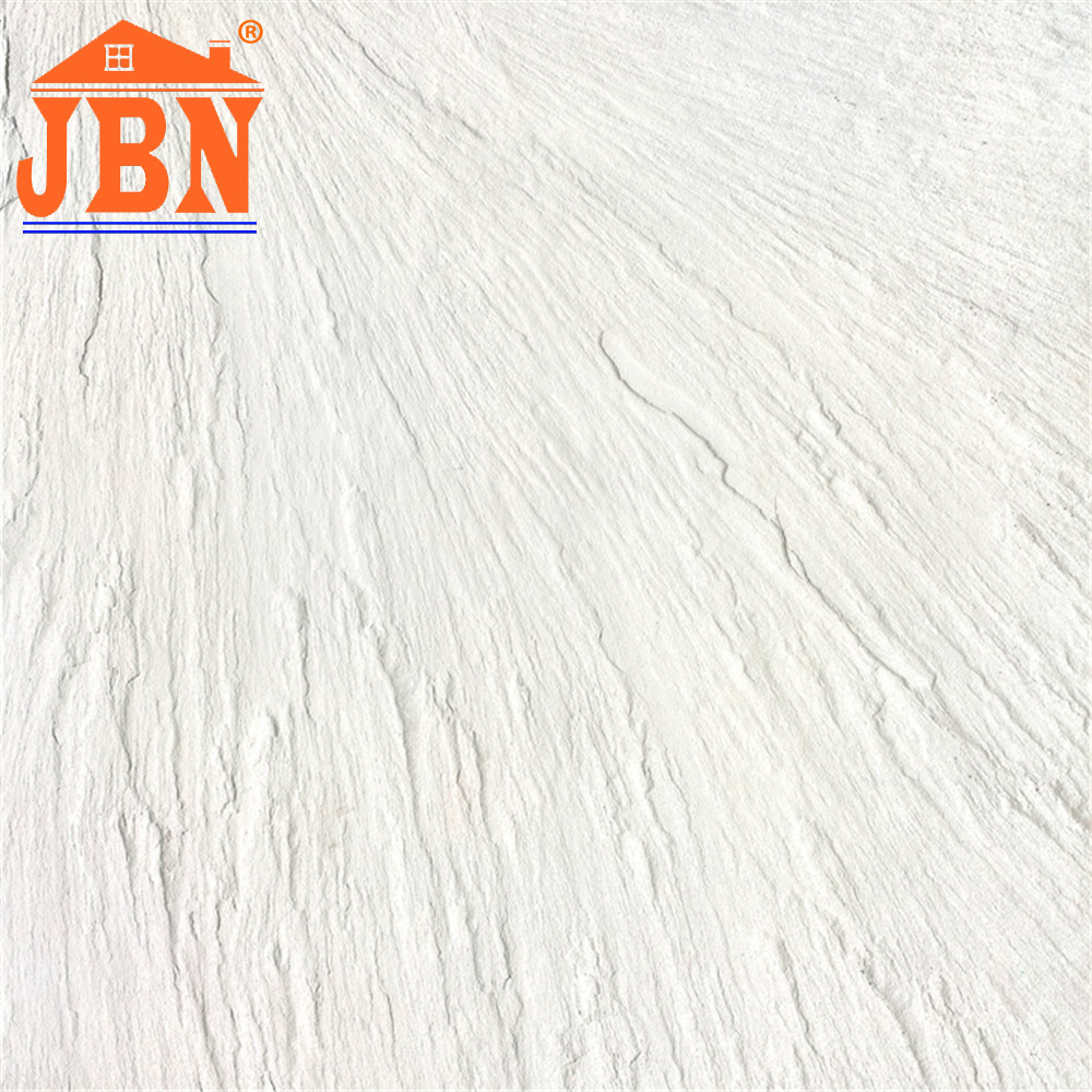 Anti-slip White Tile For Bathroom Floor And Wall Porcelanato ...