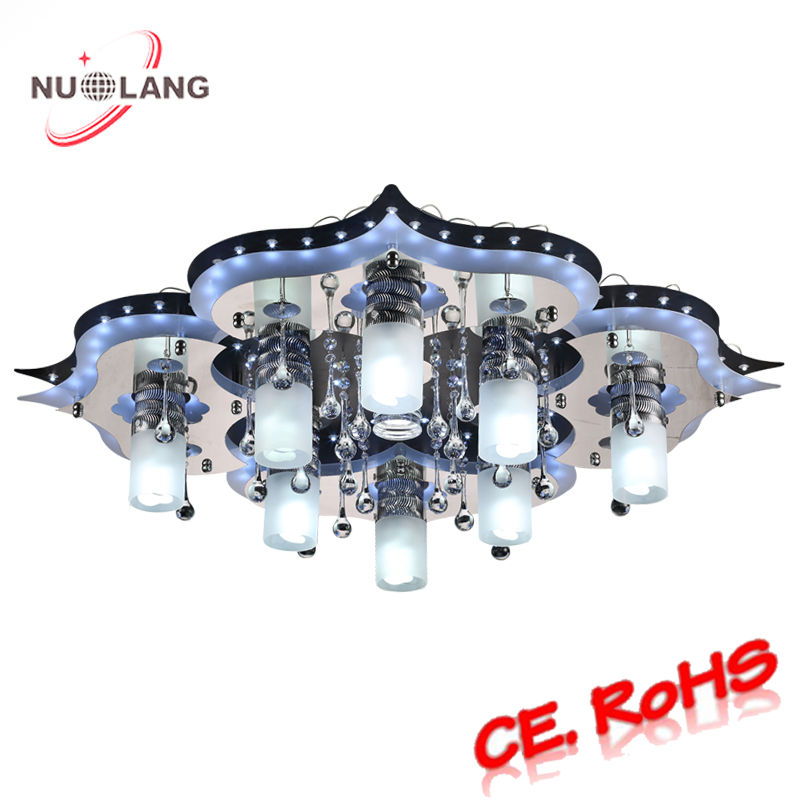 wholesale dining room art deco light fixtures , light fixture of ceiling , ceiling led light