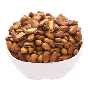 hot sale high quality chinese dried pine nuts with best price