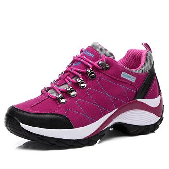yt shoes casual walking shoes new fashion women's sport