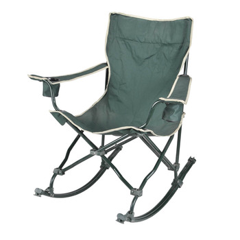 pretty nice ac4f3 ad29c Outdoor Beach Lightweight Easily Taken Aluminum Folding Camping Fishing  Chair Good Quality Argos Kids Chairs For Camping Fishing - Buy Folding  Camping ...