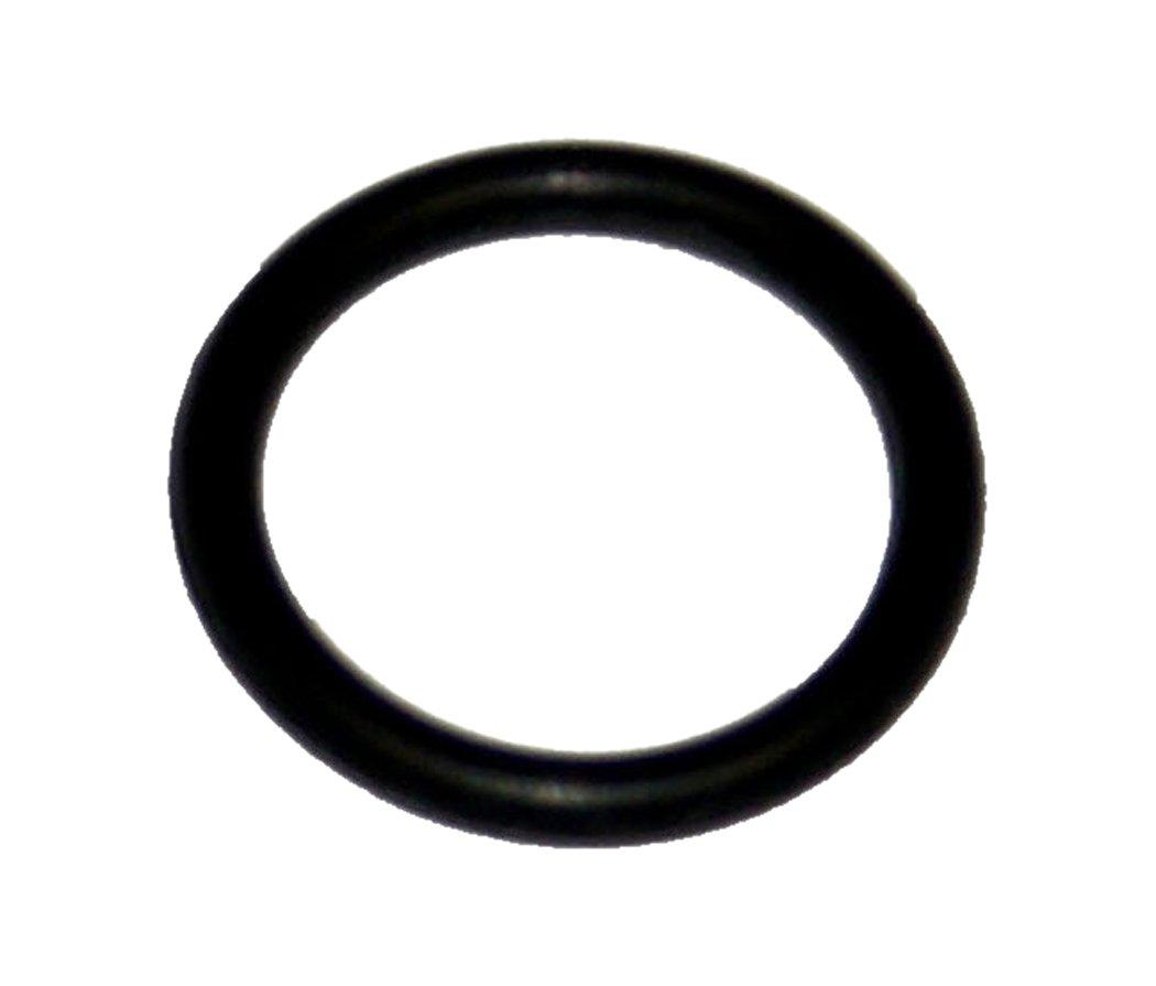 2-5//8 OD 2-3//8 ID 2-5//8 OD Sur-Seal 70 Durometer Hardness Fluoropolymer Elastomer STCC 2-3//8 ID Sterling Seal and Supply ORVT229 Viton Number-229 Standard O-Ring