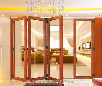 Lowes Glass Interior Japanese Folding Doors Style - Buy Japanese ...