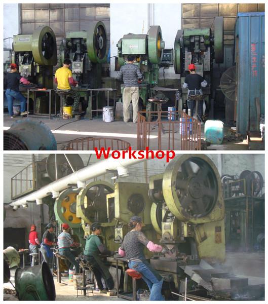 Agriculture Machinery,Cultivator Machine Accessories