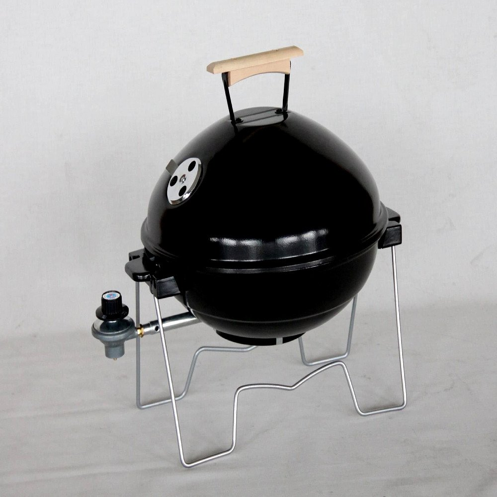 Buy Portable Gas Grills On Clearance Black Small Outdoor