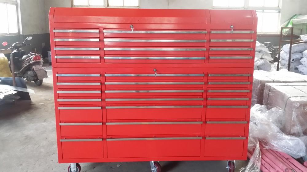 Us General Tool Box Parts Roller 72 Tool Box Tool