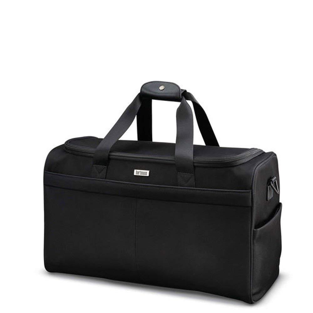 "Hartmann Century 21"" Travel Duffel Bag"