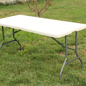 Folding Plastic Outdoor Dining Table, Folding Plastic Outdoor Dining Table  Suppliers And Manufacturers At Alibaba.com