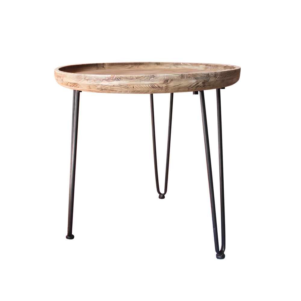 Ronde décor Salon On Tatami Bois Basse Épissé Thé Product De À Cèdre Table Style Japonais En table Bassetable Buy QshrCxtd