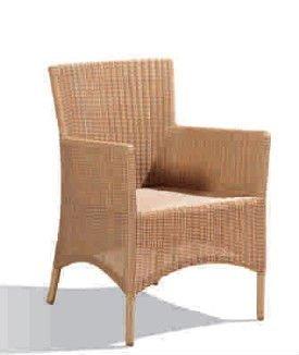 Lowes Resin Wicker Patio Furniture Buy Lowes Resin