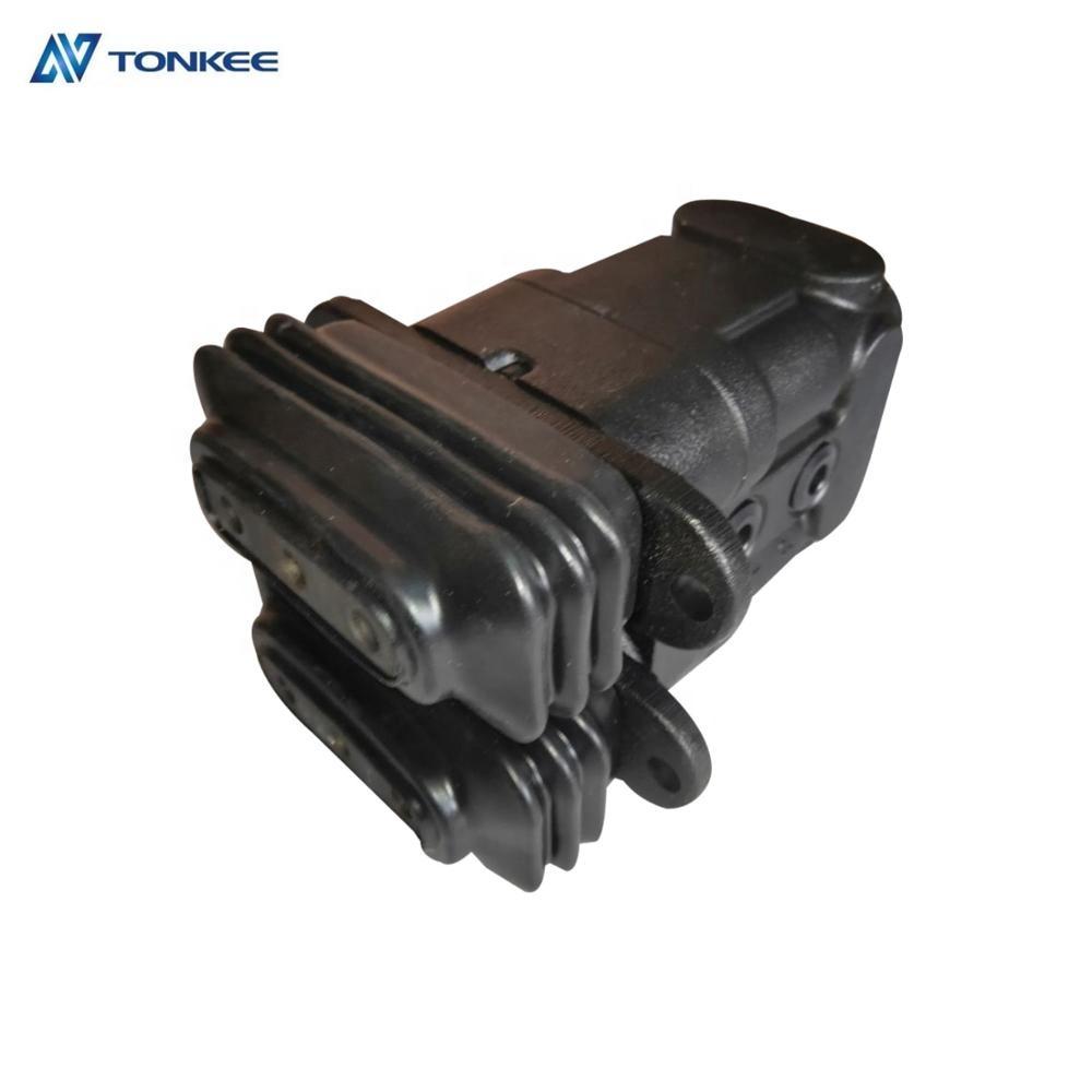 genuine VOE14515047 14515047 foot valve EC290B EC210B EC360B EC460B remote control valve