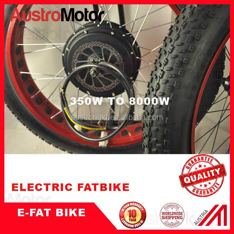 1000W 500W 48v 36v electric fat tire bike hot sale for Europe , canada , USA
