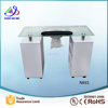 professional salon furniture for sale new manicure table N015
