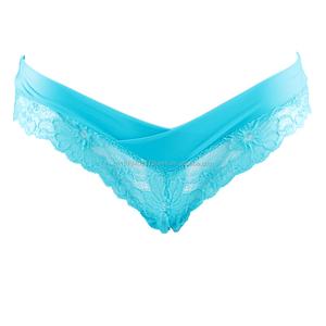 68aaa51e7d70 Best Sale Pregnant Women Low Waist Cotton Maternity Panties Sexy Comfy  Underwear
