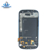 Cheap Replacement LCD Screen for Samsung Galaxy S3
