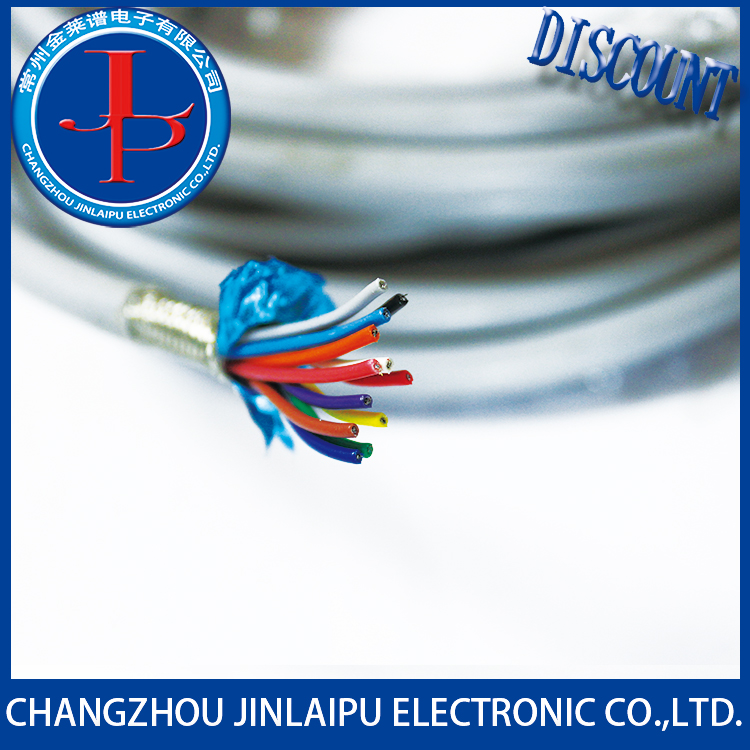 Cat5 Plenum Cable, Cat5 Plenum Cable Suppliers and Manufacturers at ...