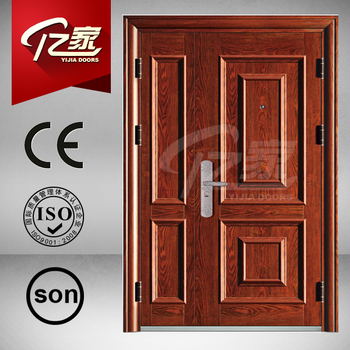 Used Exterior French Doors For Sale Hot Sale In Alibaba