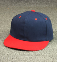 Summer Hat Fashion Hat With Embroidery Plain Blank Cap/Hat For Adults